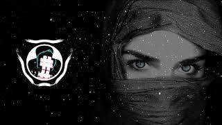 Ya Lili Remix Arabic Song Ringtone   Download   YouTube