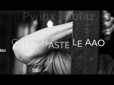 Main Tera Naam bataun kisko | lyrics | khamsohi whatsapp status