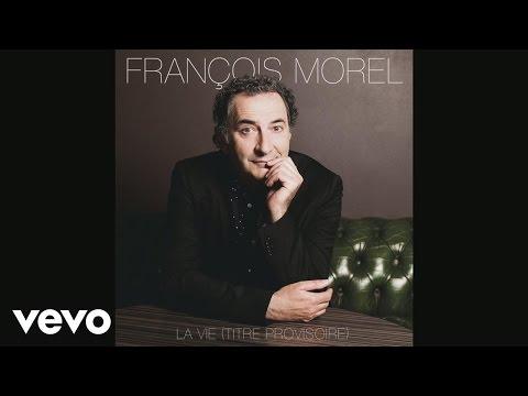 François Morel - Petit Jésus (Audio)