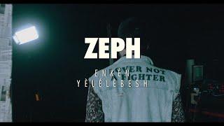 ZEPH - Enkèn Yèlélèbesh (Live Session)
