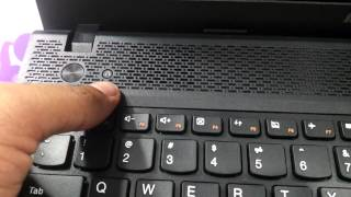 lenovo g500 G505 full video review in hd comparison with G500s speaker webcam tested first look