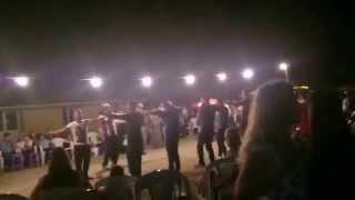 Çanakkale Biga Selvi Köyü 81 Oyun Havası