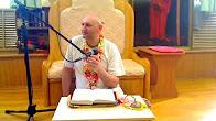 Шримад Бхагаватам 3.27.23 - Вриндаваннатх прабху