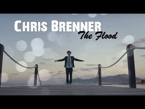 Chris Brenner - The Flood (Lyrics)