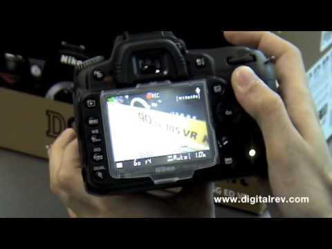 nikon-d90---first-impression-video-review-by-digitalrev