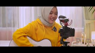 Putri Delina - Kawan ( Official Music Video )