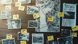 COLD CASE NOTEBOOK: There are literally hundreds of unsolved homicides in Toronto