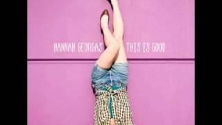 Video Hannah Georgas - Bang Bang You're Dead download MP3, 3GP, MP4, WEBM, AVI, FLV Januari 2018