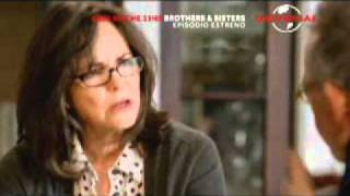 Brothers & Sisters - Temporada 5 -- Episodio 14