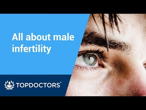 all-about-male-infertility