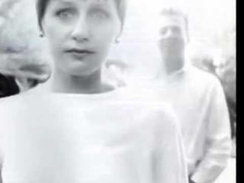 Клип Cocteau Twins - Millimillenary
