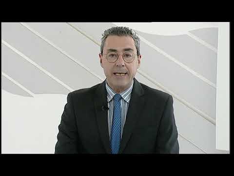 Noticias Ourense 3.3.21