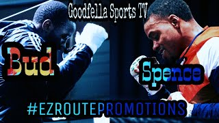 Boxing 101: Errol Spence/PBC vs Terence Crawford Real Talk!!!