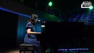 """Julieta Venegas - Buenas Noches, Desolación (en vivo """"Sala Estelar"""")"""