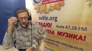 Виховання дітей за методикою Константина Ушинського