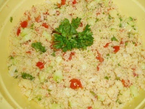 ma-recette-de-taboulé,-une-excellente-salade-estivale