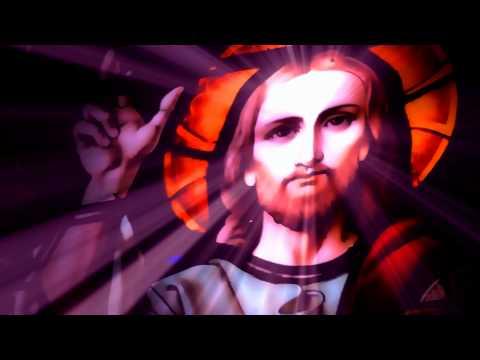 MUSIC GALLERY - SWEET JESUS