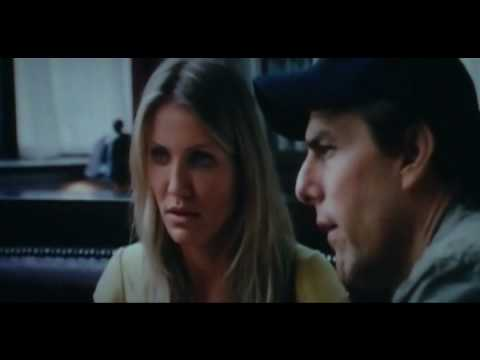 """Knight and Day  """" I"""