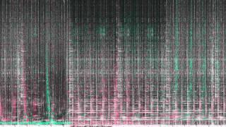 Starsailor - Good Souls (Two Lone Swordsmen remix)