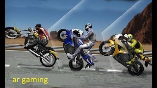 Moto Traffic Race 2 - Android Gameplay HD argentina vs Russia argentina vs Portugal