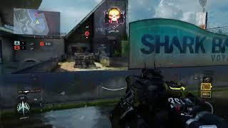 Call of Duty®: Black Ops III_20180622003640
