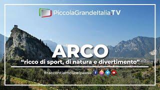 Arco - Piccola Grande Italia