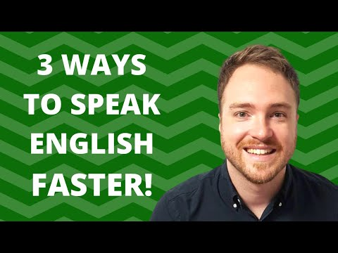 american-english-reductions-and-contractions- -speak-english-faster-and-fluently