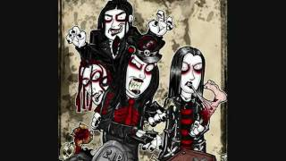 Watch Wednesday 13 Good Day To Die video