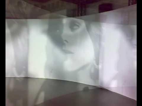 Brandt Rhapsodie - Benjamin Biolay et Jeanne Cherhal