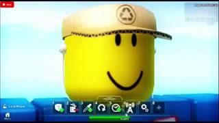 The ROBLOX Death Sound UH Sparta Remix Original:Nightrionett677 Creepy