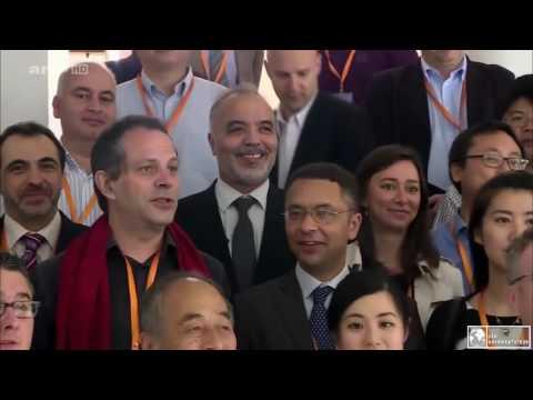 Bild WOW aufgedeckt Neue, alte Supermacht - Wie China alle überholt