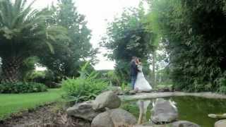 Baixar Casamento Fábio e Fabiana