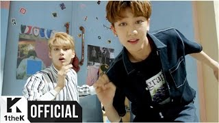Download lagu SEVENTEEN VERY NICE