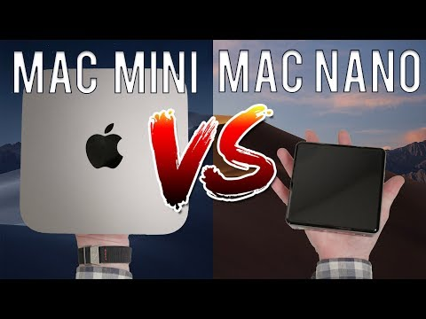 The $450 'Mac mini' You Wish Apple Sold