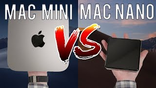 the-450-mac-mini-you-wish-apple-sold