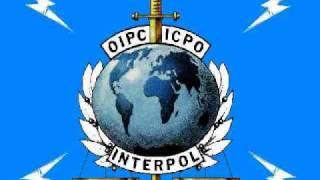 Interpol - Who do you think?(sub. al español)