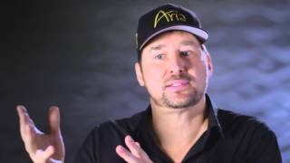 Humble Phil Hellmuth - The Bonus Cut | PokerStars