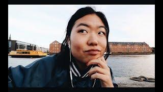 Spilling some juicy secrets 🥤Q&A | Denmark Vlog⁸