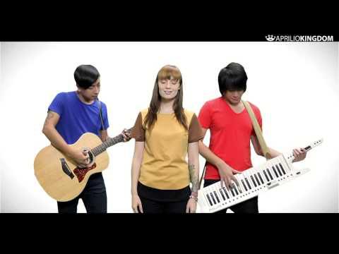 VOLTS feat Kevin Aprilio - INDAH (MV)
