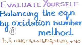 BCC/Evaluate YourSelf 8/Balancing the Equation/Explanation in Tamil