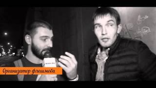 Hip Hop Rewatch: концерт Big Russian Boss в Москве
