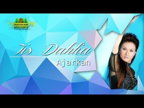 Ajarkan by Iis Dahlia
