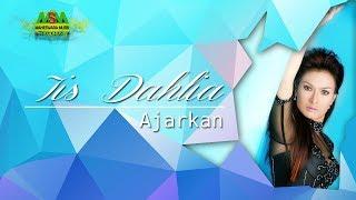 Iis Dahlia - Ajarkan | Official Music Video