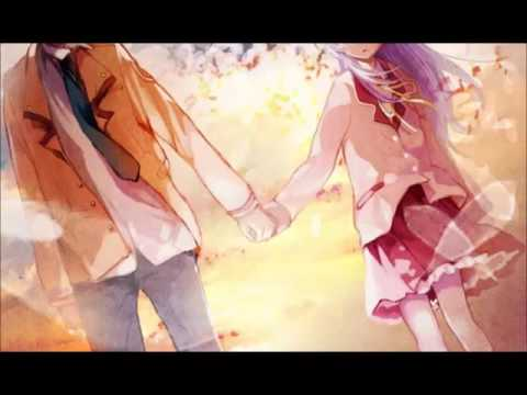 Nightcore - Little Talks