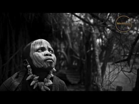 Jackson Brainwave, Sejake - Bafatshe (Sejake Dub Mix)