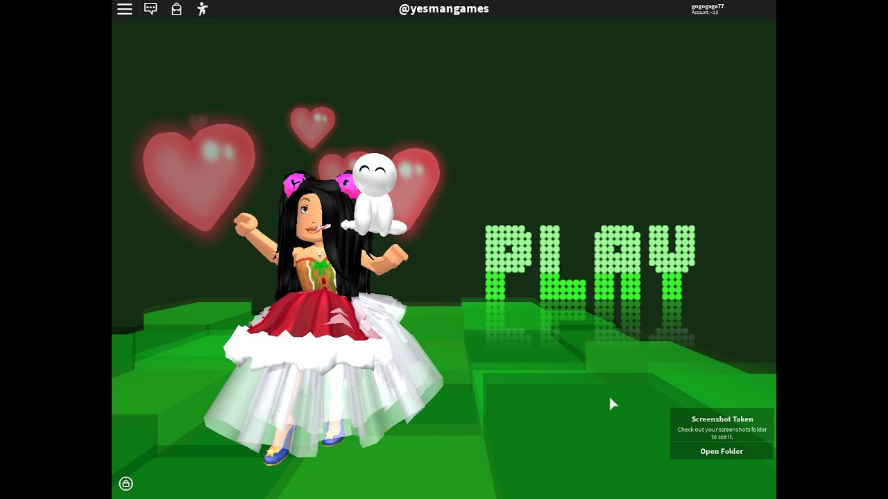 Roblox Song Id Code For Fortnite Rap Song Roblox Song Id Roxanne