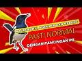 Kacer Macet Bunyi Ngeriwik Mabung Pasti Normal Kembali Dengan Masteran Kacer Gacor Terbaik Ini  Mp3 - Mp4 Download