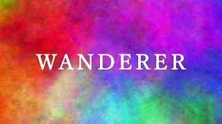 Download Lagu Nadeem Mohammed - Wanderer (Sami Yusuf) mp3