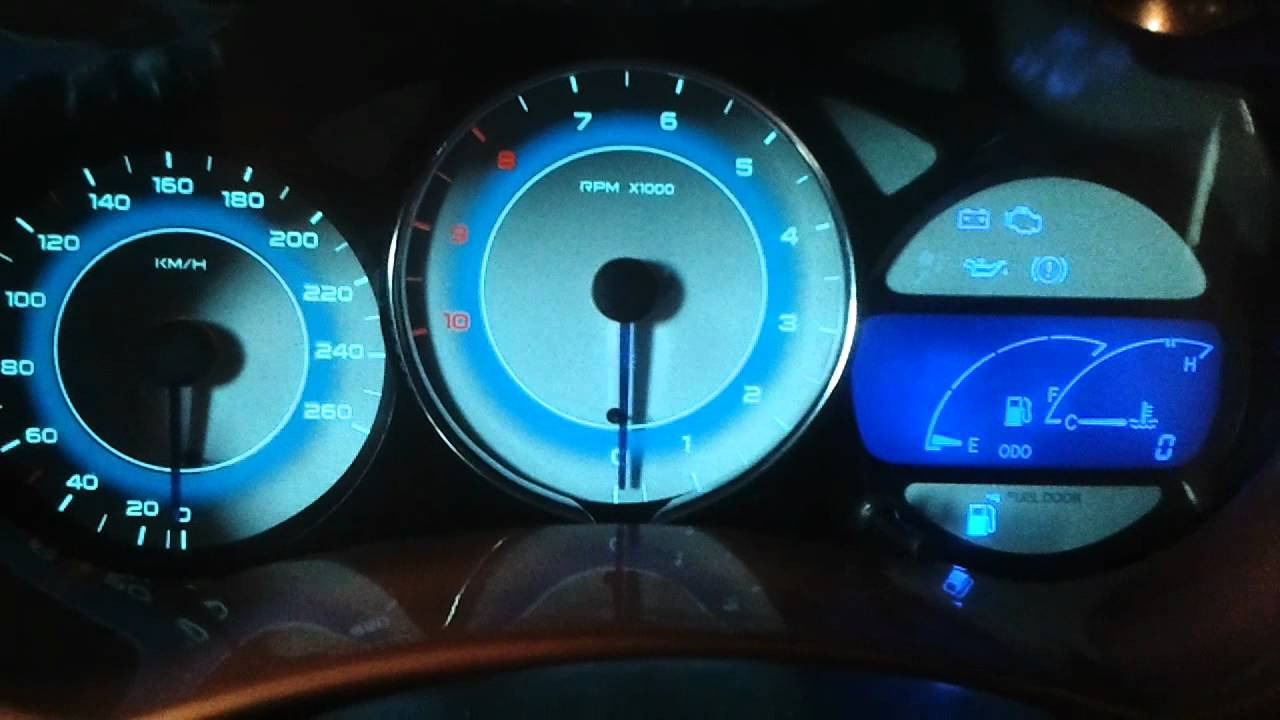 New Celica Tacho Speedometer Revs Rpm Gt T23 00 2000 00 05 HD Wallpapers Download free images and photos [musssic.tk]