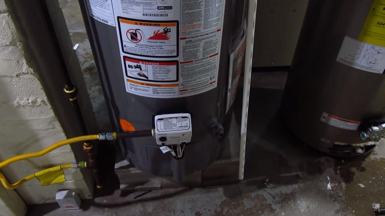 Excellent rheem water heater wiring diagram photos best image gas water heater wiring diagram wiring diagrams schematics ccuart Gallery